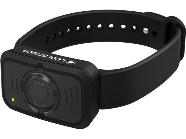 Ledlenser Bluetooth Remote Control Type A